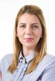 <CENTER>Mihaela Pane</CENTER>